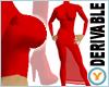 Tight Dress Pamela B/F