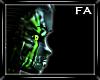 (FA)Green Lightning F.