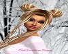 Cerise Dirty Blonde