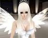 Platinum Blonde Edwige