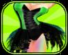 Flutter Green