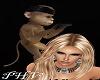 PHV Pirate Monkey Pet