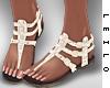 ! L! Piper Sandals