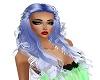 Laffy Blue