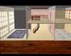 {MDF}rosie apartments