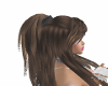 Hilda Hair
