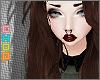 x: Rudenia Hazelnut