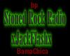 [bp]StonedRockRadio