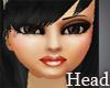 Diva Head