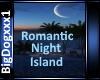 [BD]RomanticNightIsland