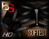 (BS) Ness G. Belt S HD