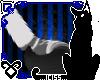 Shysheri Custom Tail