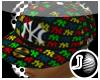 [LF] NY Colorz Cap V2