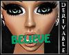 ~D~ MouthWords: Believe
