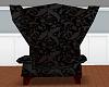 Vixen's Playroom Chair