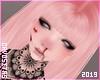 N! Lucy - Peach