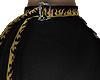Flame Belt
