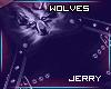 ! Wolves DJ Baggy FGB