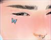 ♵☆ butterfly 2