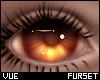 V e Cackle Unisex Eyes