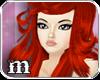 [m] Ariel Curl