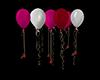 GL-Valentine's Balloons