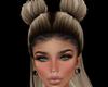 V! Malin Dirty Blonde