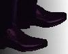 SL Purple Rain Shoes