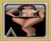 (AL)BodySuit XL