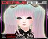 D_Kawaii Tania 3