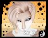 z Petunia M Hair V1