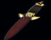 CivilWeave Dagger