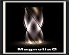 ~MG~WaveLamp2 Animated