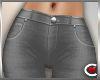 *SC-Jeans Grey RL