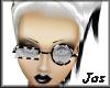 {JN} Web Shadez