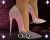 [CCQ]Dora Shoes