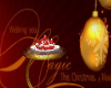 Vegan Christmas Treats 2