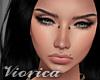 [V] Kirsten head+lashes