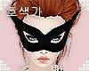Catwoman Mask