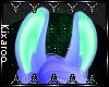 [K] Ren Ears V4
