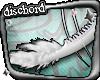 |Ð| Iridescent Tail