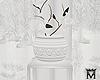 MayeValentine Vase