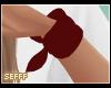 S - Evil Wrist Left F