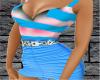 `| Female Dress