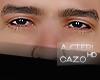 cz★Ast.brows.HD.21