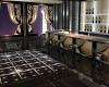 LWR}Delicias Bar Deco