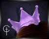 [CVT]Pouty Princess Crwn