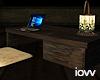 "Iv""Japan Table Laptop"