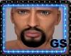 GS ARTURO YETIK HD HEAD
