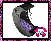 (LB)MoonCrib